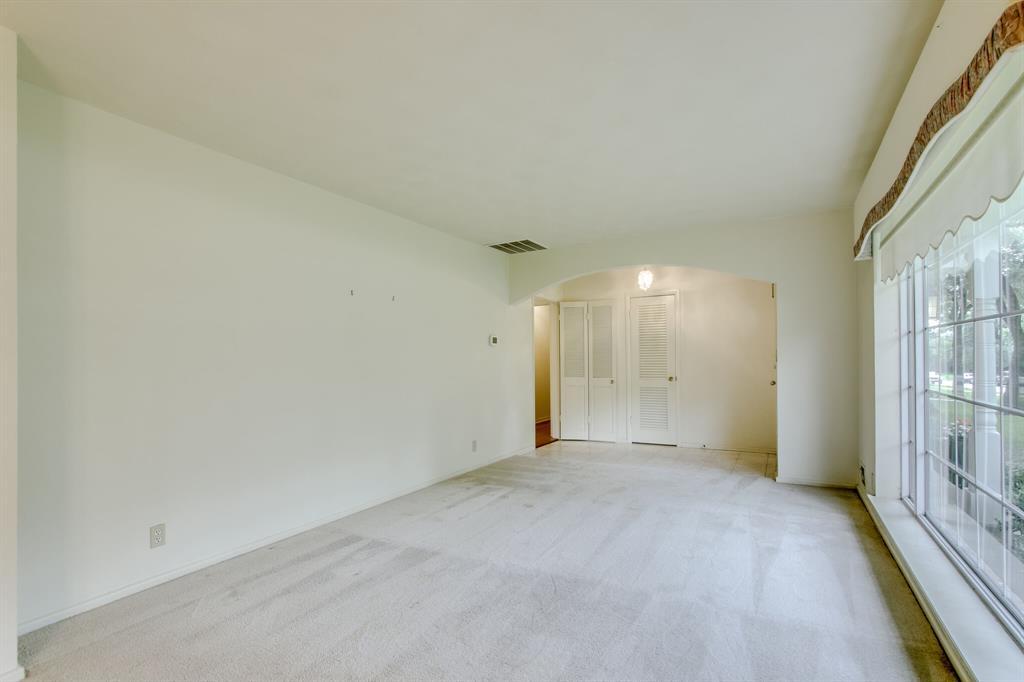 1234 Glen Cove  Drive, Richardson, Texas 75080 - acquisto real estate best celina realtor logan lawrence best dressed realtor