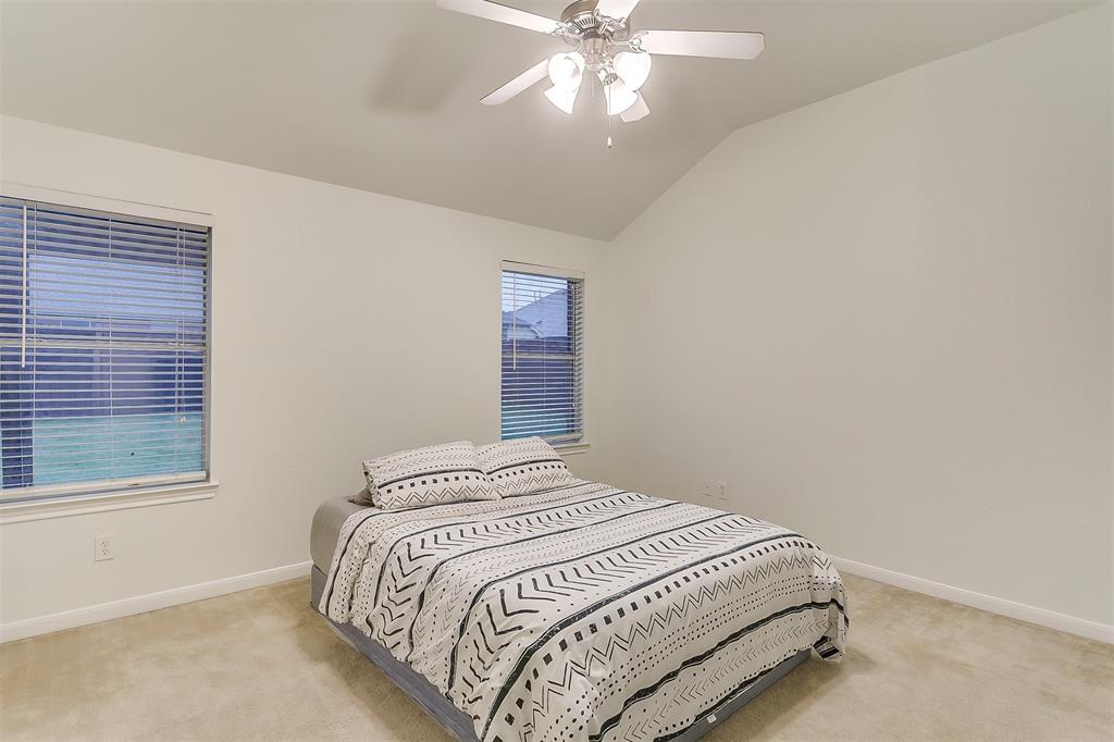 2661 Calmwater  Drive, Little Elm, Texas 75068 - acquisto real estate best listing photos hannah ewing mckinney real estate expert
