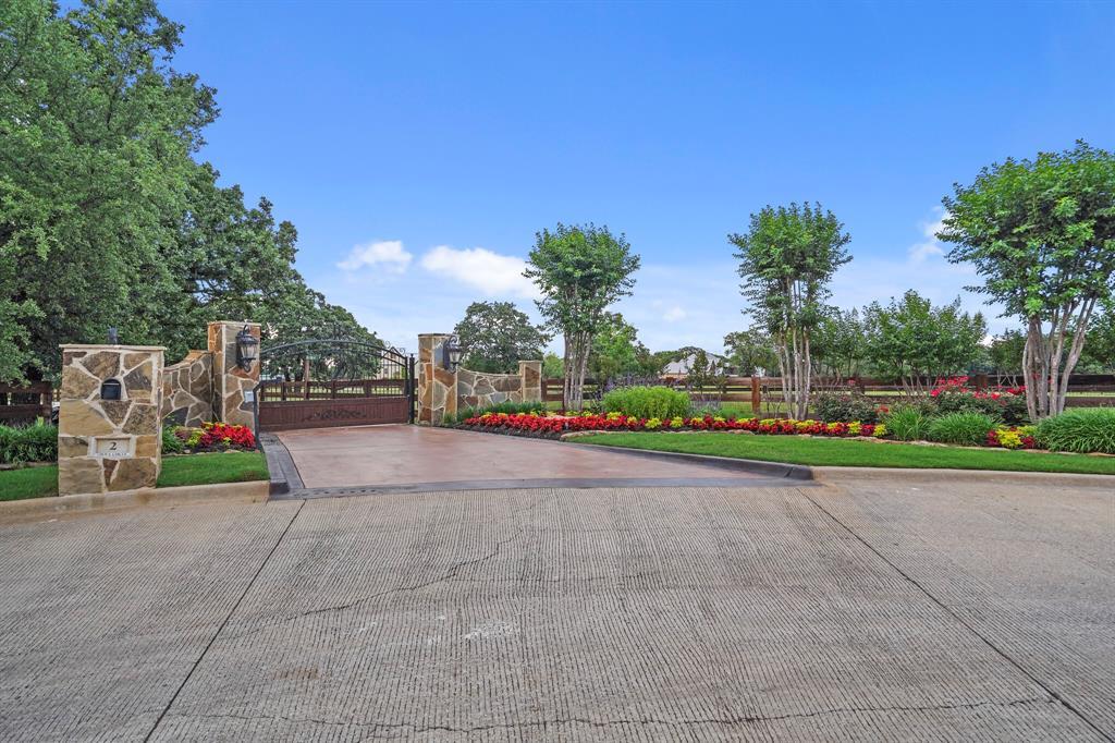 2 Groves  Circle, Argyle, Texas 76226 - acquisto real estate best allen realtor kim miller hunters creek expert