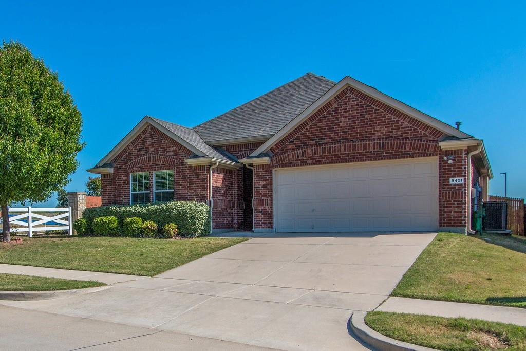 9401 Athens  Drive, Denton, Texas 76226 - Acquisto Real Estate best mckinney realtor hannah ewing stonebridge ranch expert
