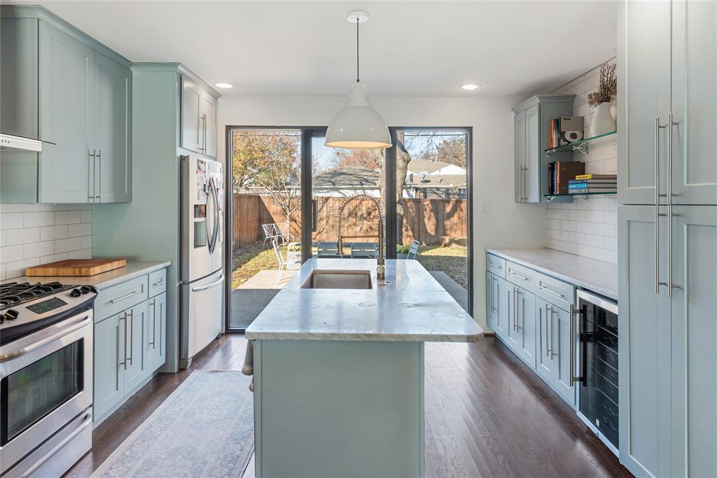 6143 Ellsworth  Avenue, Dallas, Texas 75214 - acquisto real estate best listing agent in the nation shana acquisto estate realtor