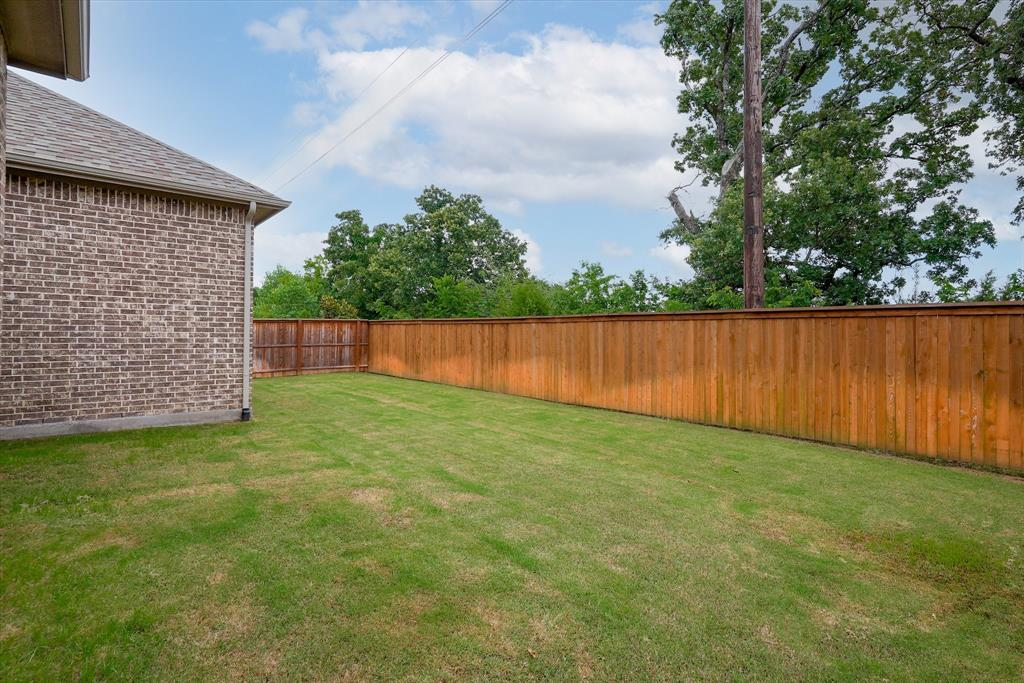 1516 Trinidad  Way, Lantana, Texas 76226 - acquisto real estate mvp award real estate logan lawrence