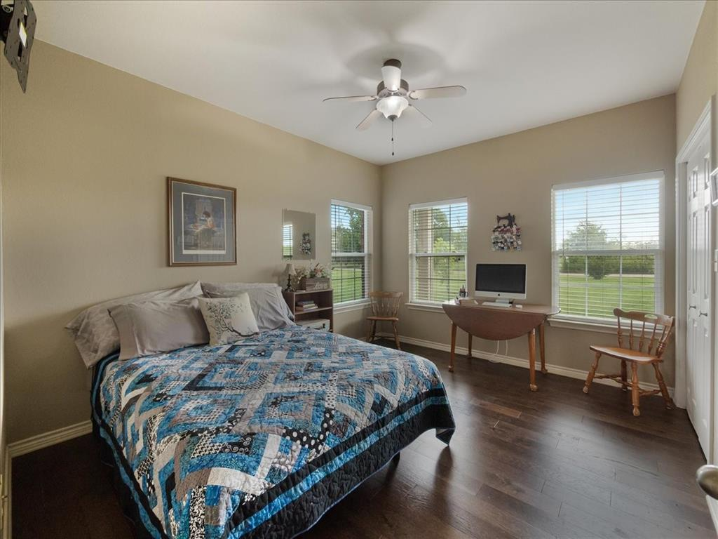 147 County Road 3010  Corsicana, Texas 75109 - acquisto real estate best investor home specialist mike shepherd relocation expert