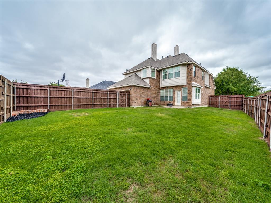 11314 Mansfield  Drive, Frisco, Texas 75035 - acquisto real estate best luxury home specialist shana acquisto