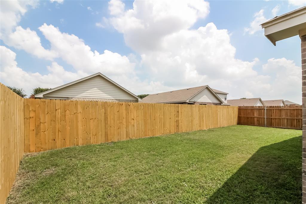 1144 Browntop  Street, Crowley, Texas 76036 - acquisto real estate best designer and realtor hannah ewing kind realtor