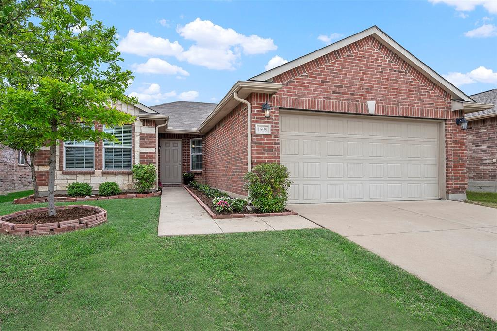 1505 Lone Pine  Drive, Little Elm, Texas 75068 - Acquisto Real Estate best plano realtor mike Shepherd home owners association expert