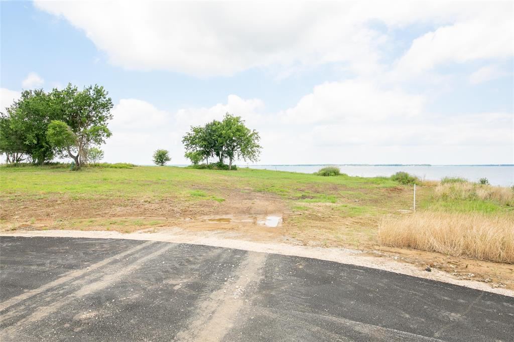 Lot 18 Admiral Shores  Streetman, Texas 75859 - acquisto real estate best real estate company in frisco texas real estate showings