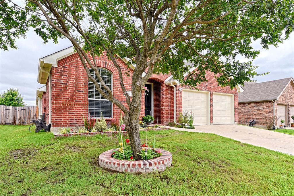 6433 Lakewood  Drive, Sachse, Texas 75048 - Acquisto Real Estate best mckinney realtor hannah ewing stonebridge ranch expert