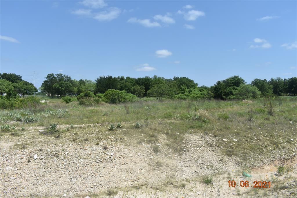 8005 Hencken Ranch  Road, Fort Worth, Texas 76126 - acquisto real estate best allen realtor kim miller hunters creek expert