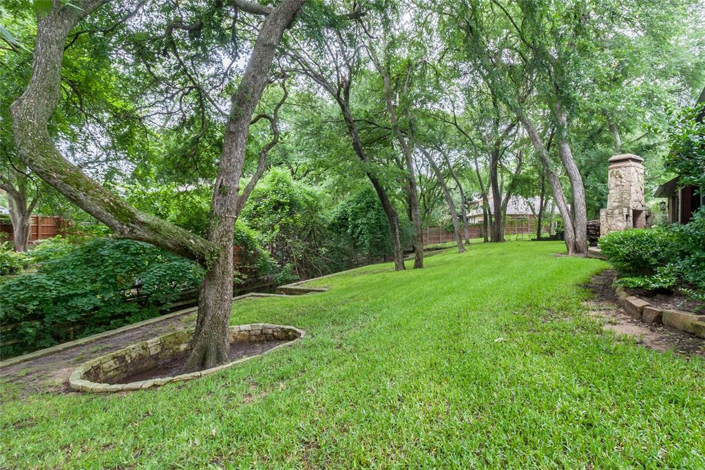 569 Rocky Branch  Lane, Coppell, Texas 75019 - acquisto real estate best luxury home specialist shana acquisto