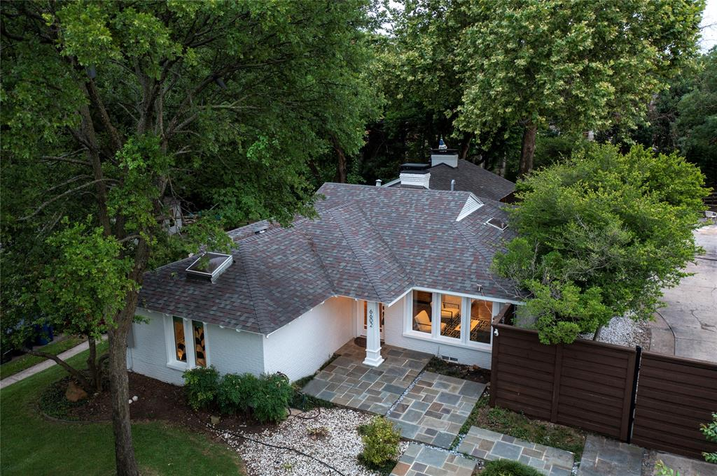 6602 Yosemite  Lane, Dallas, Texas 75214 - Acquisto Real Estate best mckinney realtor hannah ewing stonebridge ranch expert