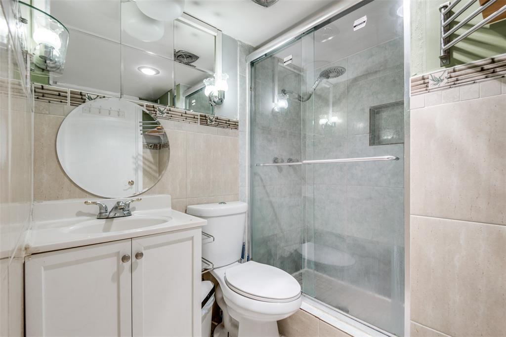 1512 Park  Boulevard, Plano, Texas 75074 - acquisto real estate best luxury buyers agent in texas shana acquisto inheritance realtor