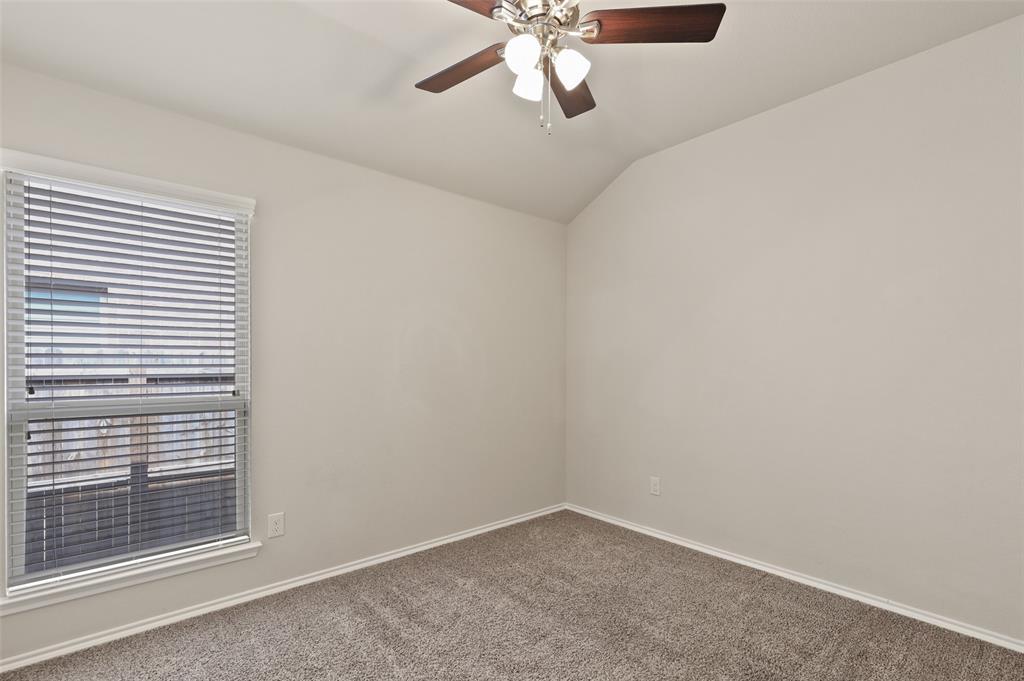 8801 Tenderfoot  Lane, Aubrey, Texas 76227 - acquisto real estate best new home sales realtor linda miller executor real estate