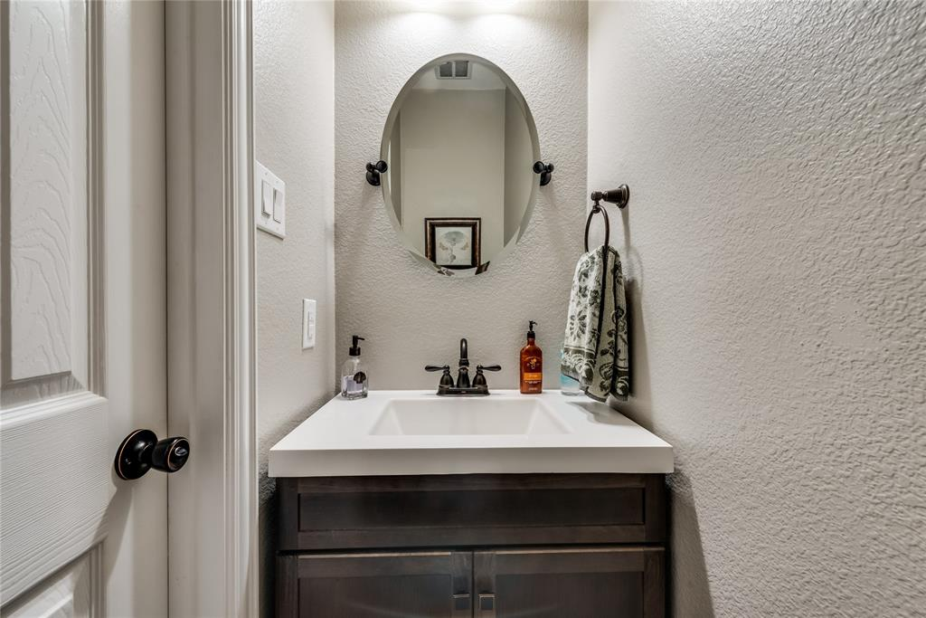 1203 Norfolk  Street, Roanoke, Texas 76262 - acquisto real estate best designer and realtor hannah ewing kind realtor