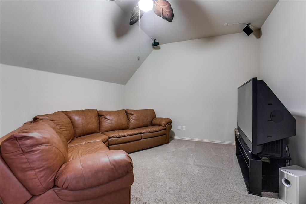 325 Greenfield  Drive, Murphy, Texas 75094 - acquisto real estate best realtor westlake susan cancemi kind realtor of the year