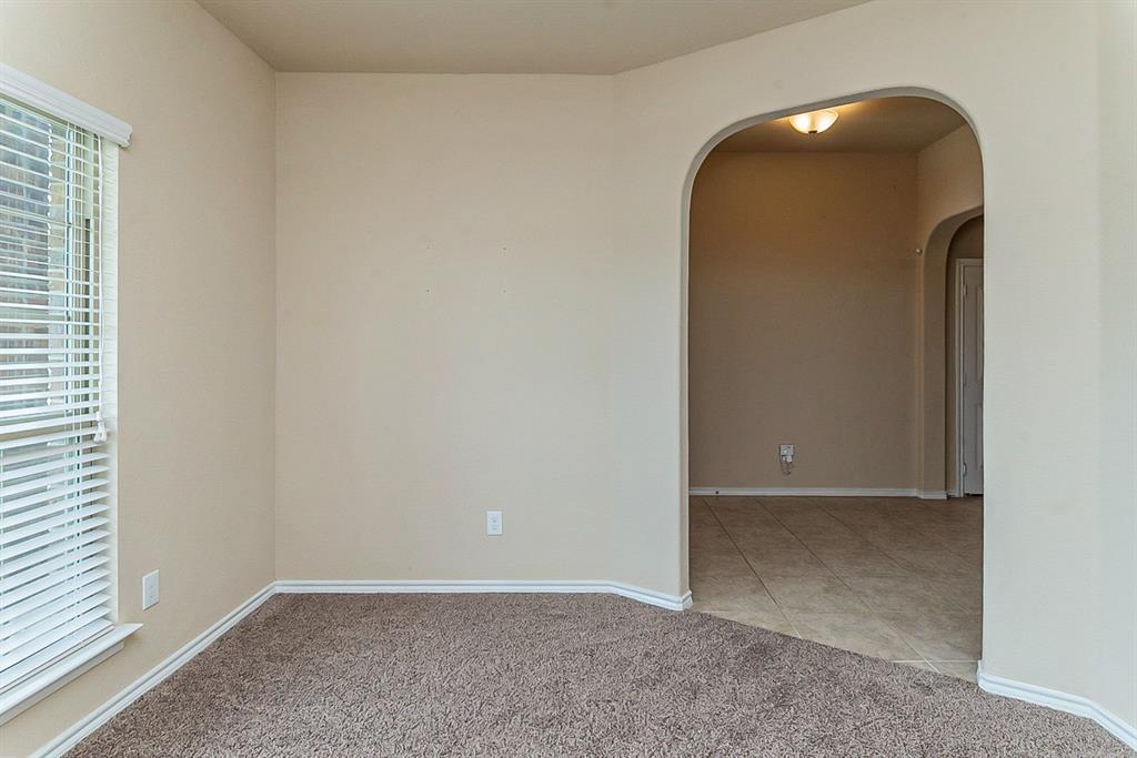11308 Dorado Vista  Trail, Fort Worth, Texas 76052 - acquisto real estate best style realtor kim miller best real estate reviews dfw