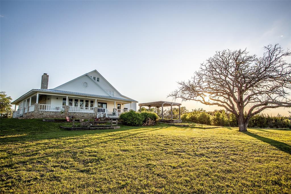 5730 County Road 225  Cranfills Gap, Texas 76637 - acquisto real estate best prosper realtor susan cancemi windfarms realtor