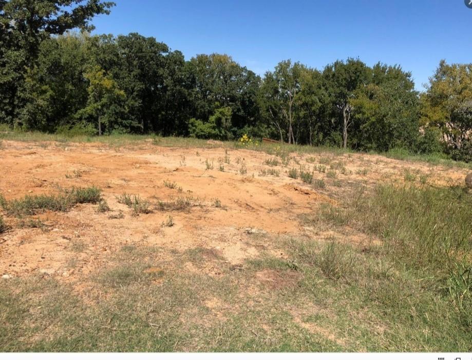 1608 Emerald Knoll  Drive, Keller, Texas 76248 - Acquisto Real Estate best mckinney realtor hannah ewing stonebridge ranch expert
