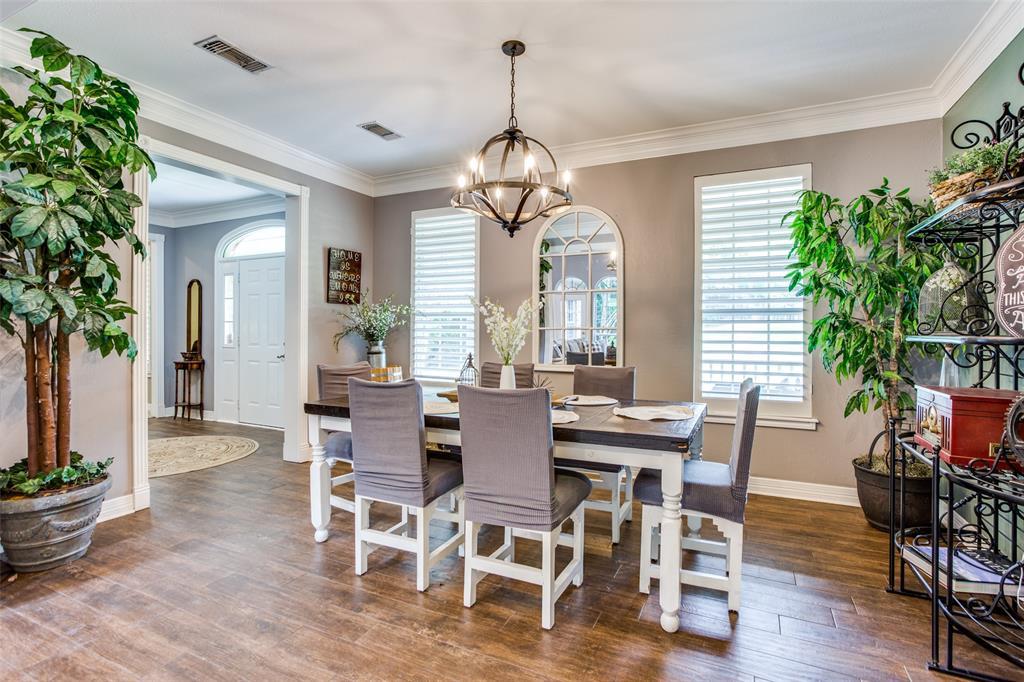 204 Laurel Creek  Drive, Sherman, Texas 75092 - acquisto real estate best celina realtor logan lawrence best dressed realtor