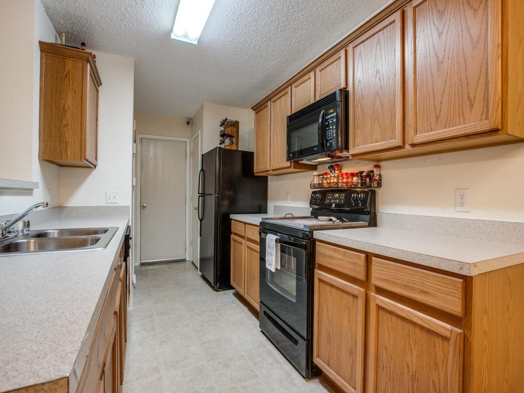 3000 Post Oak  Drive, Seagoville, Texas 75159 - acquisto real estate best real estate company in frisco texas real estate showings