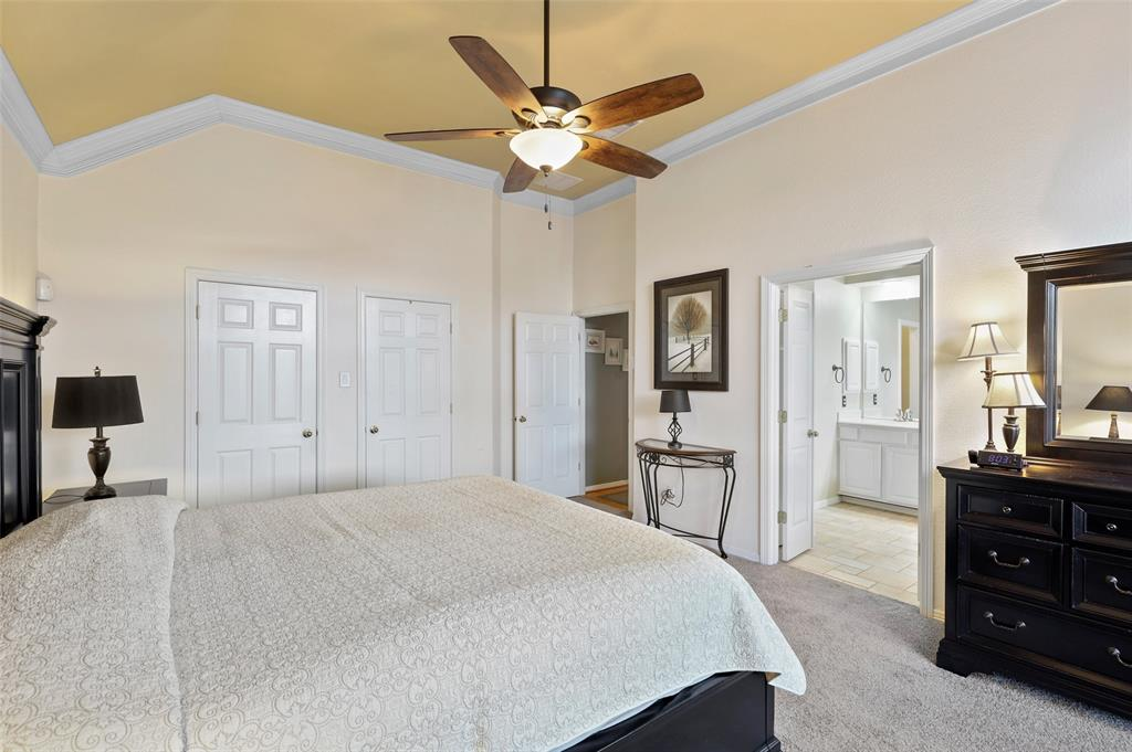 407 Clover Leaf  Lane, McKinney, Texas 75072 - acquisto real estate best frisco real estate broker in texas for high net worth buyers