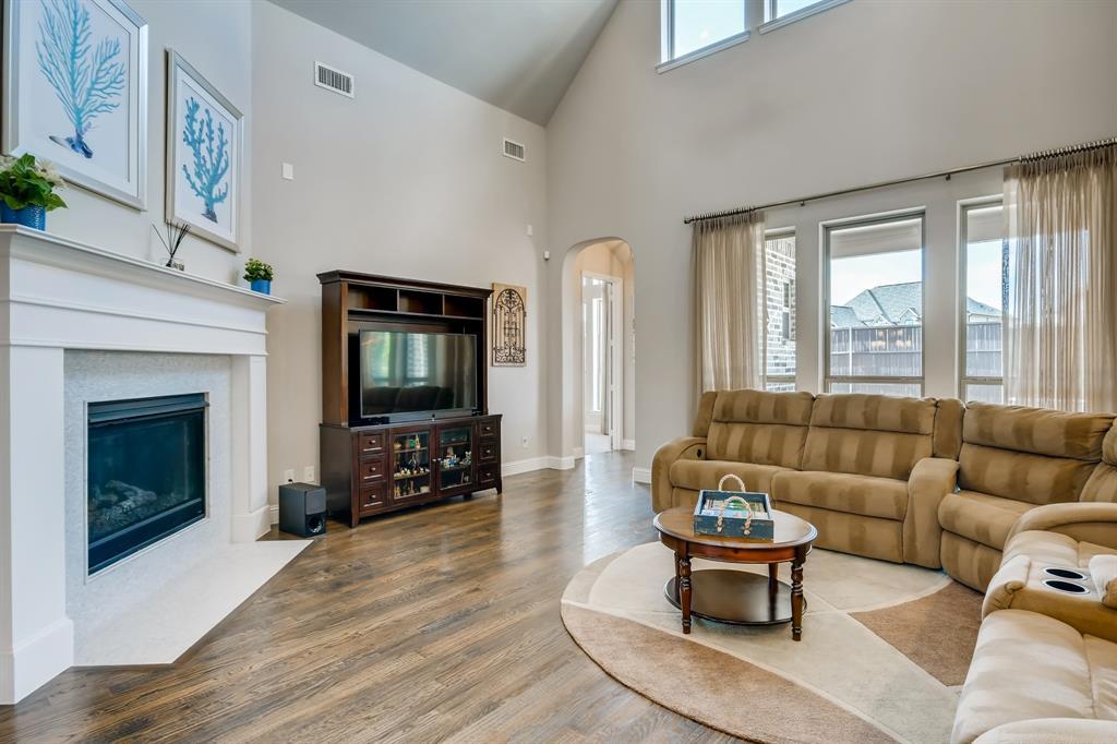 14956 Rollover Pass  Lane, Frisco, Texas 75035 - acquisto real estate best prosper realtor susan cancemi windfarms realtor