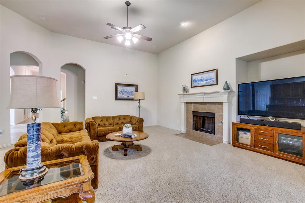 325 Greenfield  Drive, Murphy, Texas 75094 - acquisto real estate best listing agent in the nation shana acquisto estate realtor