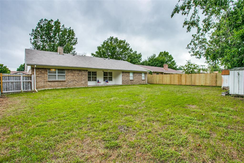 8237 Pearl  Street, North Richland Hills, Texas 76180 - acquisto real estate best luxury home specialist shana acquisto