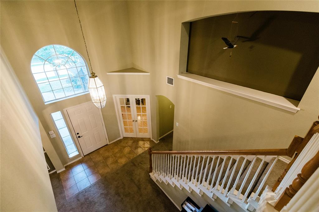1203 Wentwood  Drive, Corinth, Texas 76210 - acquisto real estate agent of the year mike shepherd