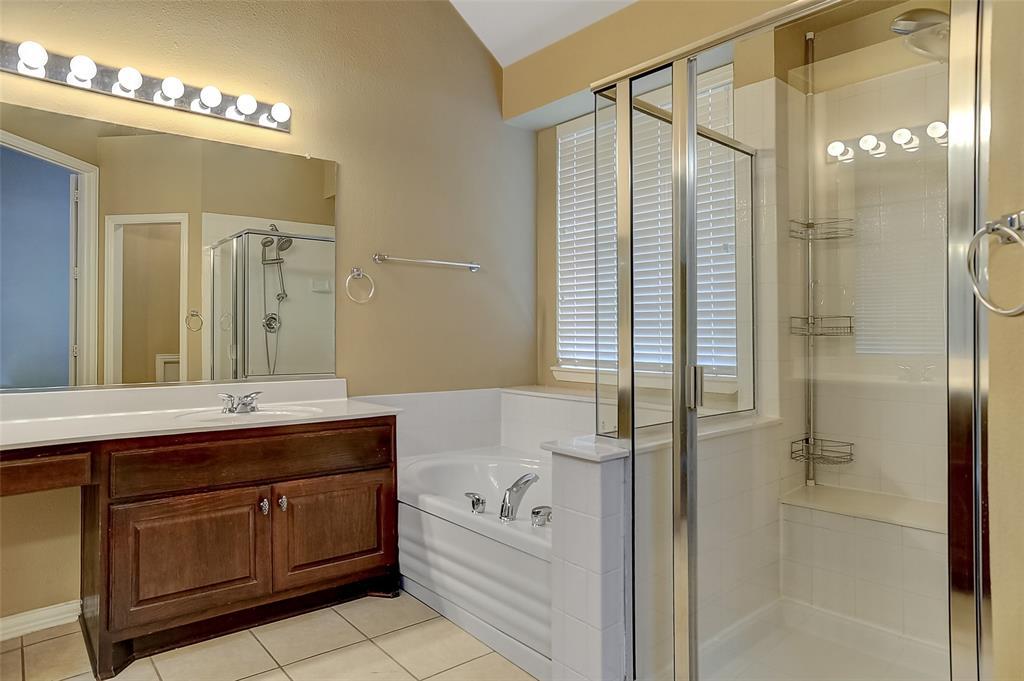 3137 Fox Hollow  Drive, Little Elm, Texas 75068 - acquisto real estate best realtor dfw jody daley liberty high school realtor