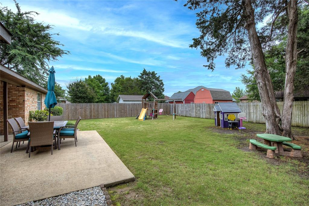 6907 Gold  Street, Greenville, Texas 75402 - acquisto real estate best realtor westlake susan cancemi kind realtor of the year