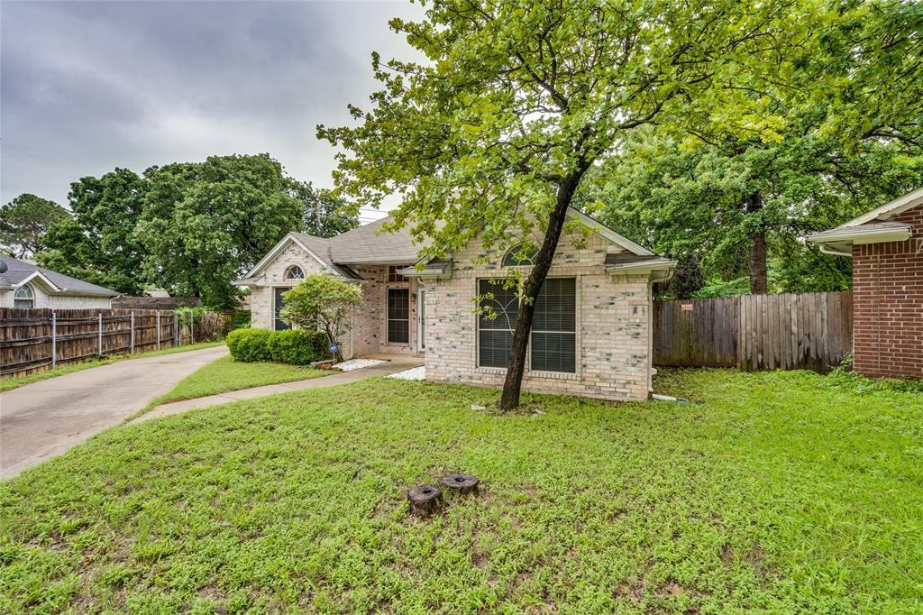 7624 Arbor Ridge  Court, Fort Worth, Texas 76112 - acquisto real estate best listing photos hannah ewing mckinney real estate expert