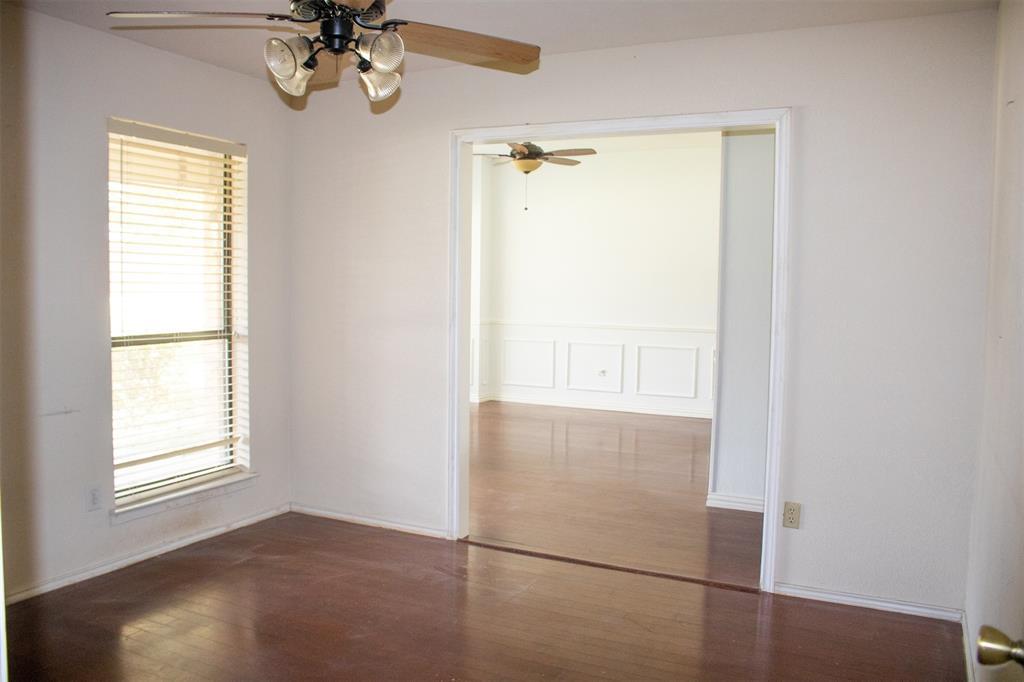 3422 Malibu  Court, Arlington, Texas 76017 - acquisto real estate best new home sales realtor linda miller executor real estate