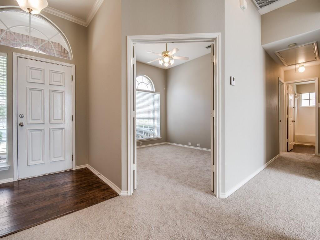 10005 Belfort  Drive, Frisco, Texas 75035 - acquisto real estate best the colony realtor linda miller the bridges real estate