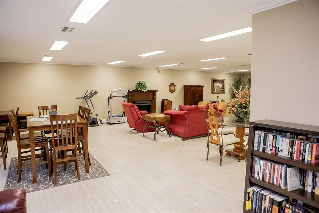 612 Hide A Way  Lane, Hideaway, Texas 75771 - acquisto real estate best photo company frisco 3d listings