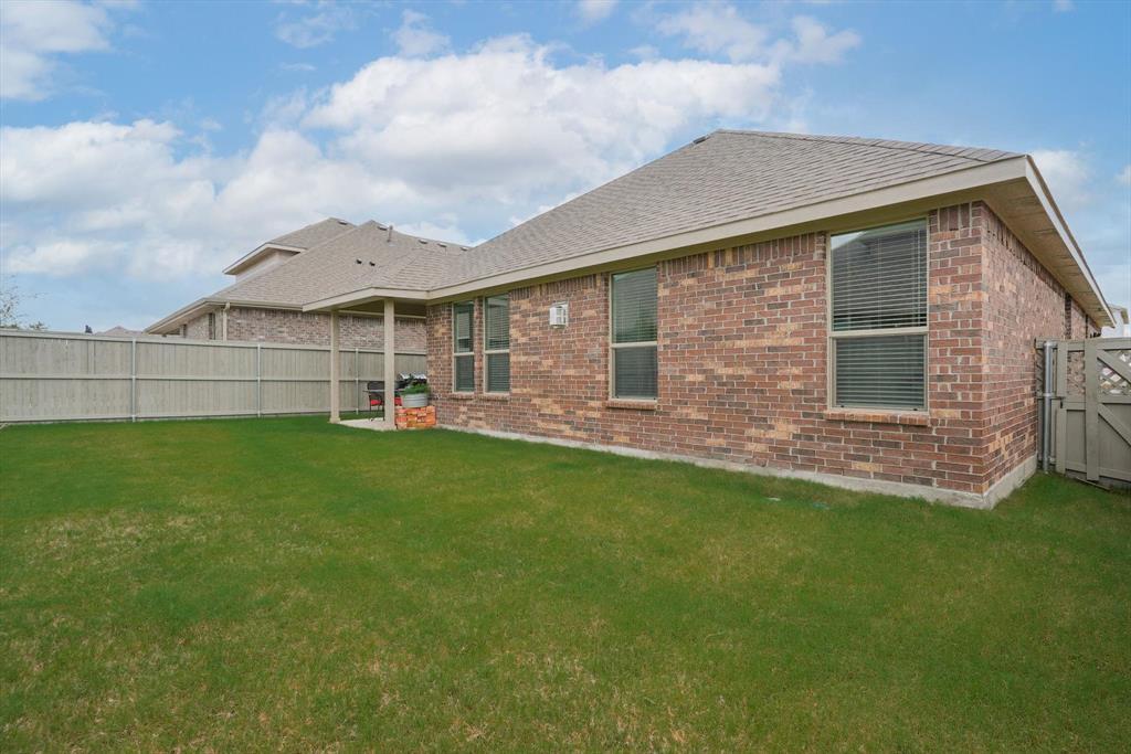 2420 Coyote  Way, Northlake, Texas 76247 - acquisto real estate smartest realtor in america shana acquisto