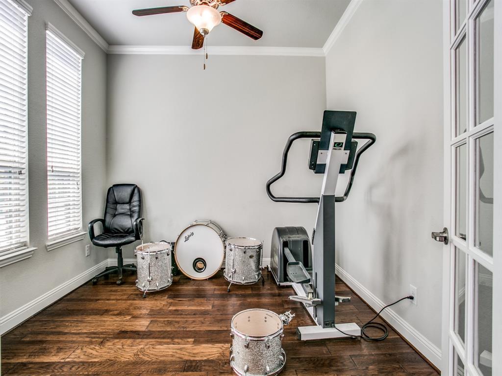 332 Prairie Ridge  Lane, Lewisville, Texas 75056 - acquisto real estate best prosper realtor susan cancemi windfarms realtor