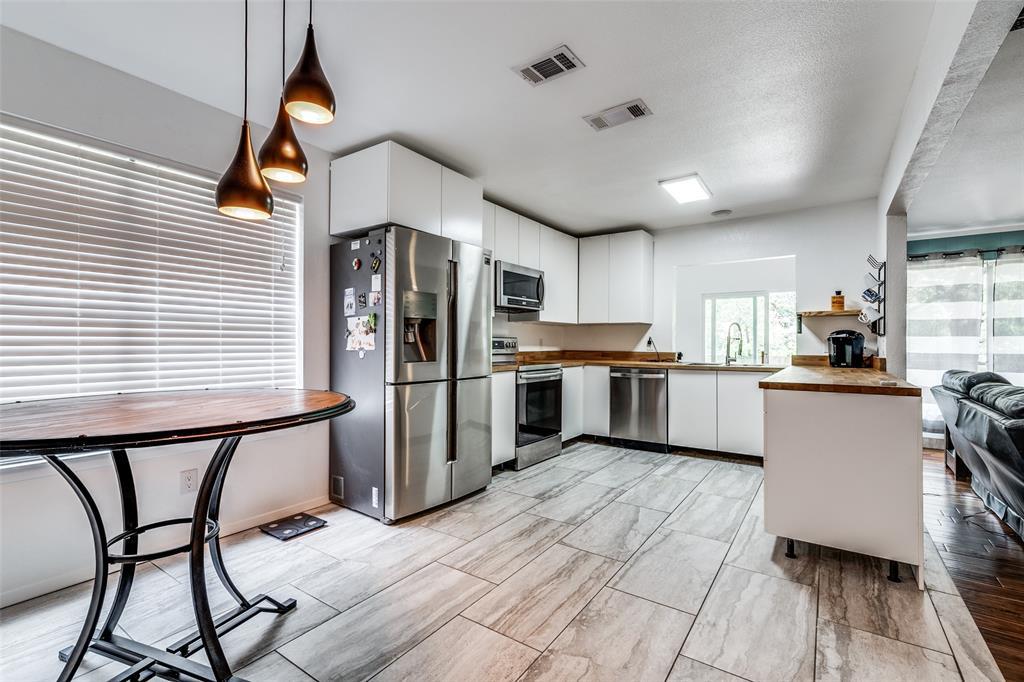 2703 Colleen  Drive, Arlington, Texas 76016 - acquisto real estate best the colony realtor linda miller the bridges real estate