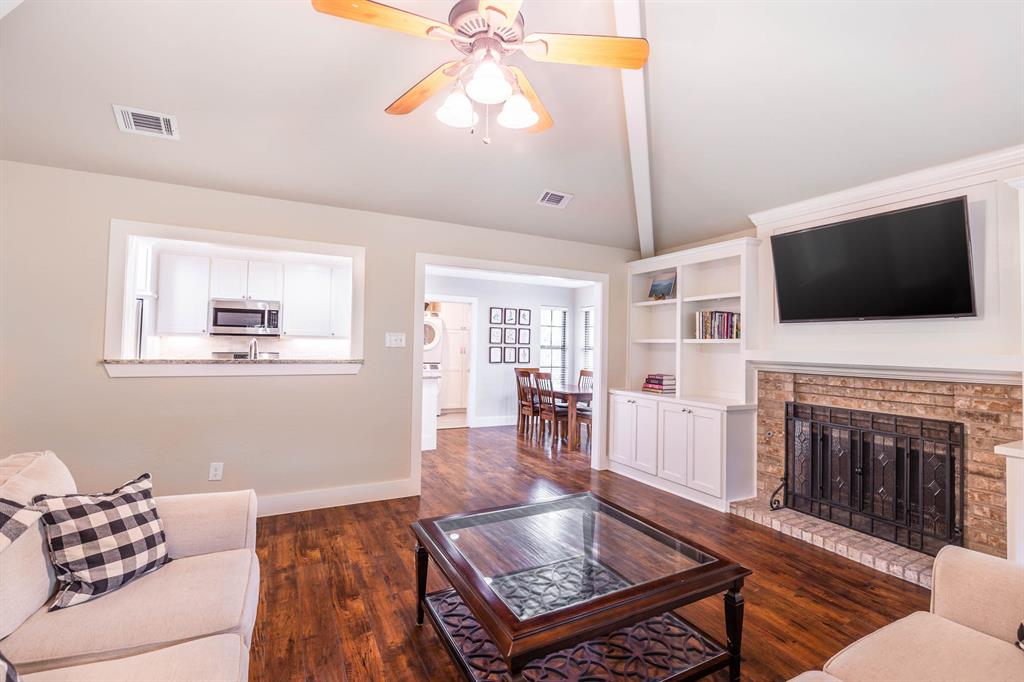 2834 Harvest Hill  Drive, Grapevine, Texas 76051 - acquisto real estate best new home sales realtor linda miller executor real estate