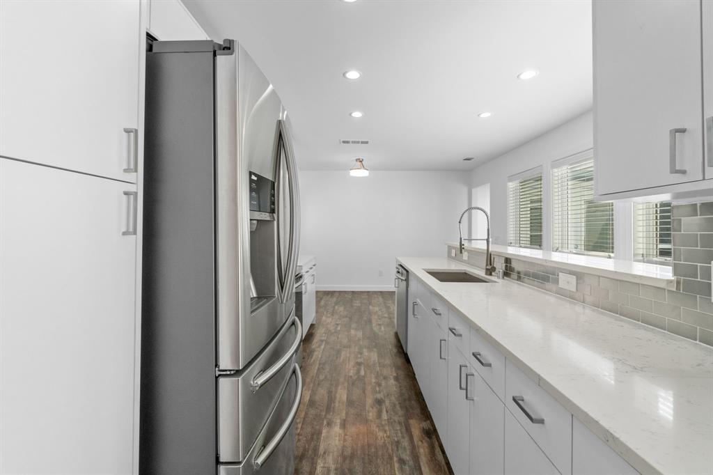 3200 Bandolino  Lane, Plano, Texas 75075 - acquisto real estate best luxury buyers agent in texas shana acquisto inheritance realtor