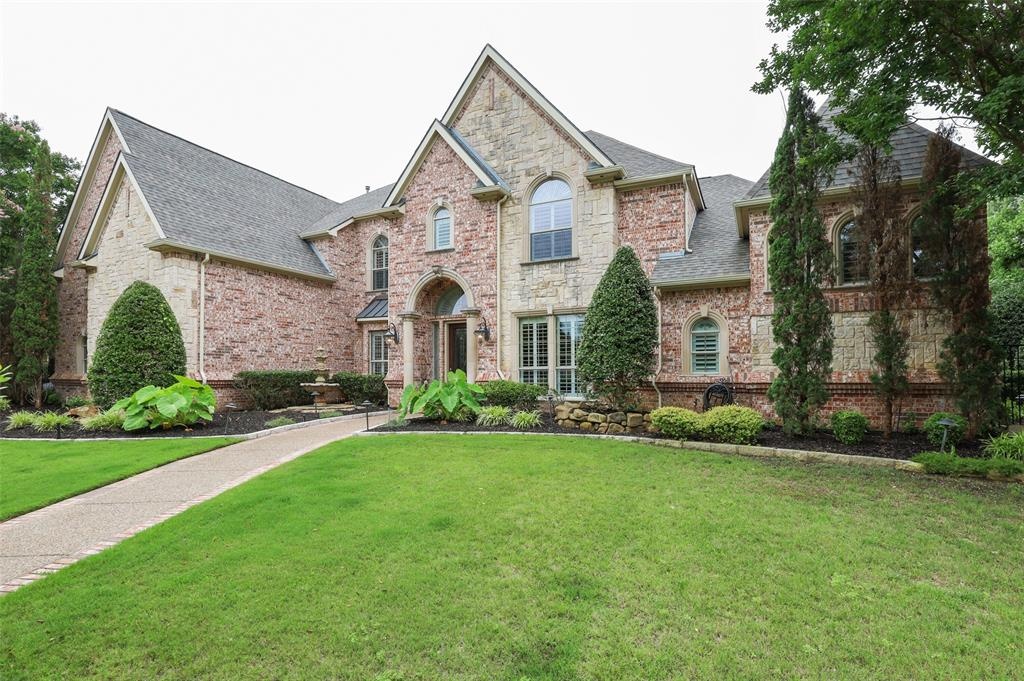 2300 Mockingbird  Lane, Flower Mound, Texas 75022 - acquisto real estate best listing listing agent in texas shana acquisto rich person realtor