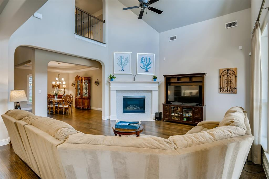 14956 Rollover Pass  Lane, Frisco, Texas 75035 - acquisto real estate best flower mound realtor jody daley lake highalands agent of the year