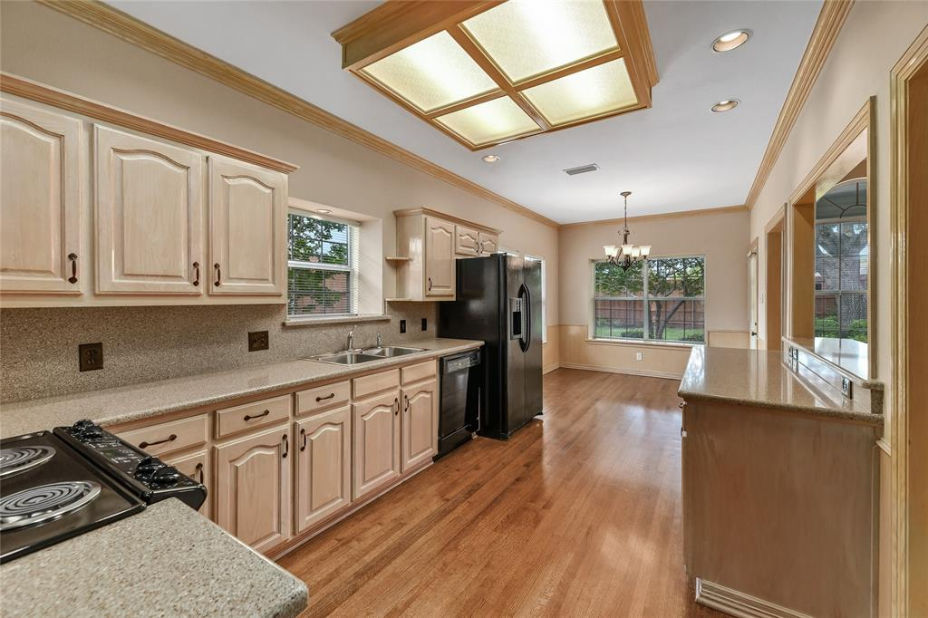 502 Candlewood  Court, Wylie, Texas 75098 - acquisto real estate best real estate company to work for