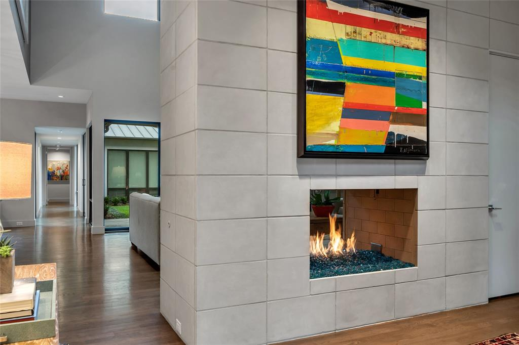 4047 Lomita  Lane, Dallas, Texas 75220 - acquisto real estate best the colony realtor linda miller the bridges real estate