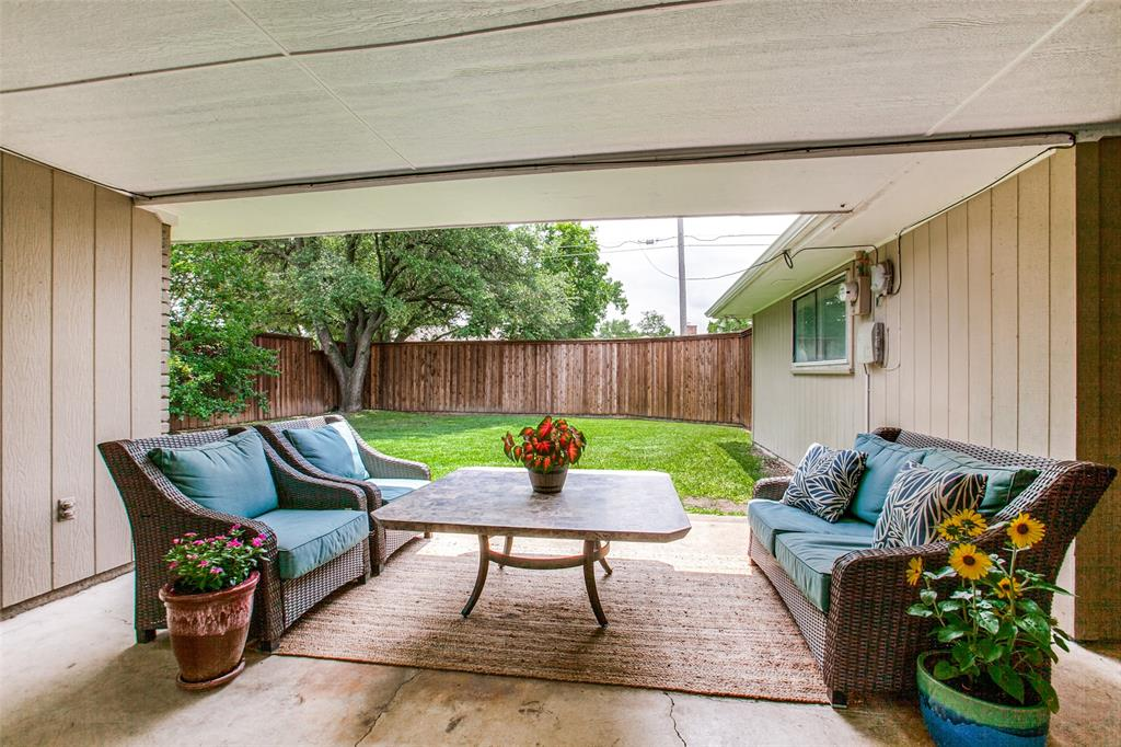 315 Woodcrest  Drive, Richardson, Texas 75080 - acquisto real estate best realtor foreclosure real estate mike shepeherd walnut grove realtor