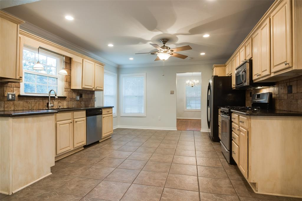 3902 Dunhaven  Road, Dallas, Texas 75220 - acquisto real estate best listing listing agent in texas shana acquisto rich person realtor