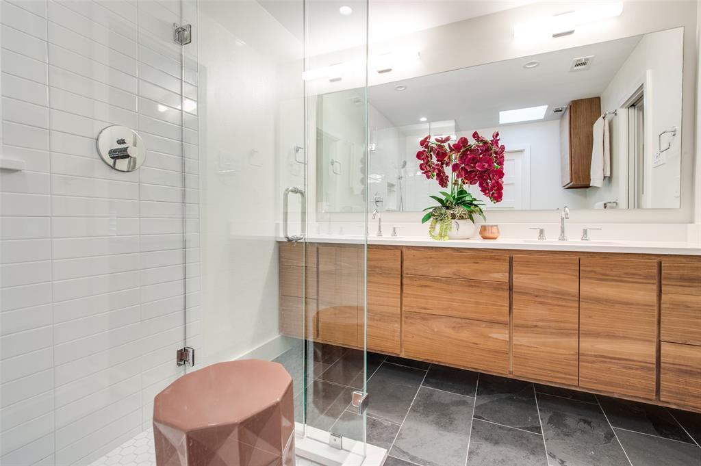 33 Creekwood  Circle, Richardson, Texas 75080 - acquisto real estate best photo company frisco 3d listings