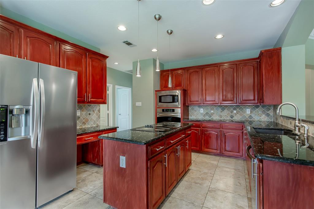 6908 Wellesley  Drive, Plano, Texas 75024 - acquisto real estate best photos for luxury listings amy gasperini quick sale real estate