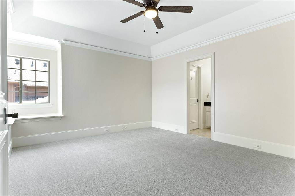 4929 Alcott  Street, Dallas, Texas 75206 - acquisto real estate best realtor westlake susan cancemi kind realtor of the year