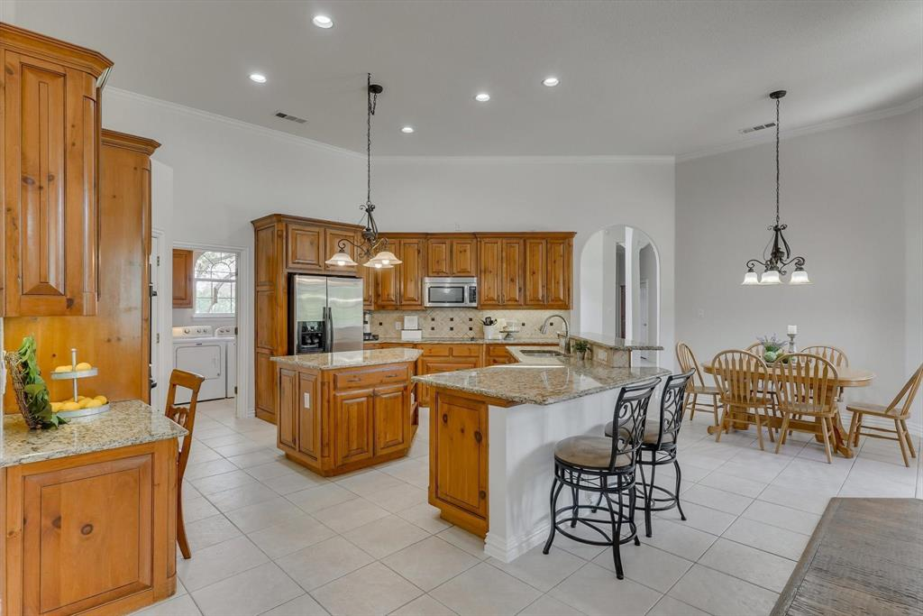 100 Maple Leaf  Double Oak, Texas 75077 - acquisto real estate best listing agent in the nation shana acquisto estate realtor